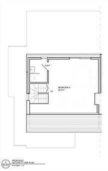 Briarwood property architectural plans