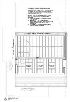 Briarwood floor plans