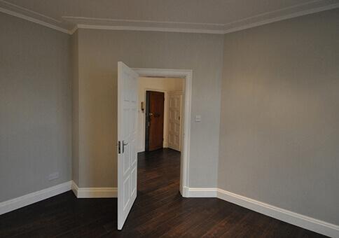Holmbush inside or property