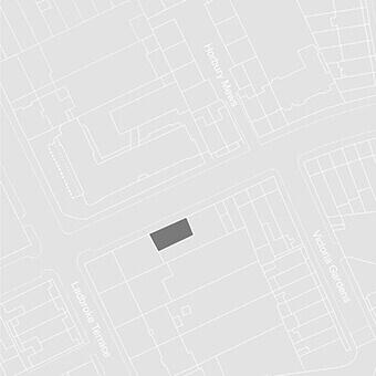 Ladbroke Road plans